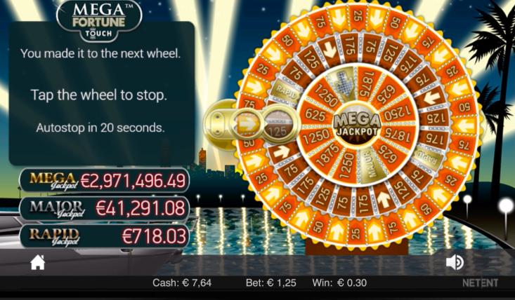 jackpot-megafortune